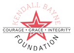 Kendall Bayne Foundation
